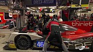 Le Mans 24h: Full Race
