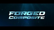 Forged Composite: the new era of Carbon Fiber