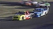 #TBT: Roush Fenway Picks Up a Truck Win at Sonoma