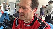 Minardi Day, intervista con Aldo Costa