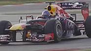 Inside Grand Prix - 2016: GP di Gran Bretagna - parte 2/2