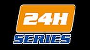 24h Paul Ricard: clasificación