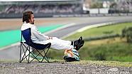 McLaren:  mejoras que vienen y van
