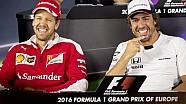 Red Bull-dupla a Kanadai Nagydíjon? Hamilton a falban....