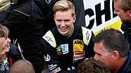 Schumacher fia a Mercedes, vagy a Ferrari gyári versenyzője lehet
