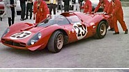 Visit FerrariChat.com