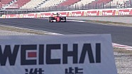 探秘F1大奖赛-2016-比利时大奖赛-下集