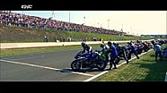 Trailer: EWC-Finale in Oschersleben