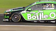 Winterbottom heads to his backyard for Sydney Supercars event