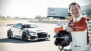 Automotive Videos