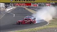 Formula D 日本站精彩对决