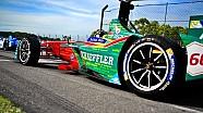 Le nouveau son de la Formule E (saison 3)
