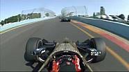 IndyCar Відео