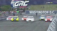 GRC Lites Washington DC