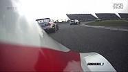 WTCC 排位赛精彩瞬间