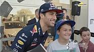 Inside Grand Prix 2016: анонс Гран При США