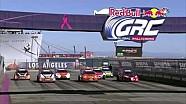 GRC Lites Los Angeles presented by Honda (I)