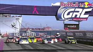 GRC Lites Los Angeles presented by Honda (II)