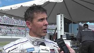 Scott Pruett Returning To Rolex 24 At Daytona In New Lexus Entry