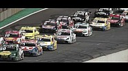 Stock Car Brasil Vídeos