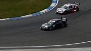 DTM Hockenheim 2004 - Highlights