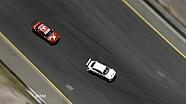 DTM Norisring 2008 - Özet Görüntüler