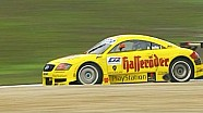 DTM Nürburgring II 2000 - Highlights