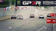 World Rallycross 视频