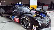 Motorsport.com专访Jeff Gordon