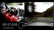 Dodge Viper ACR herovert het ronderecord op de Nordschleife