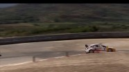 F.I.A. European Championship Rallycross Montalegre 2011 - Part 2