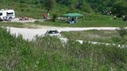 Rally Tvardica Bulgaria 2011