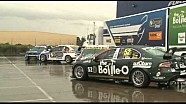 Factory Fords Re-Live 1977 Bathurst Triumph