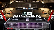 How to mod a GT-R - LIKE A BOSS! Aka - meet the mechanics behind the awesome Nissan GT-R NISMO GT3
