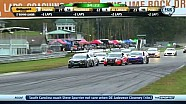 Continental Tire Challenge ST Race Highlights