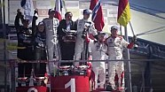 Best of Rally de Portugal - Citroën WRC 2014