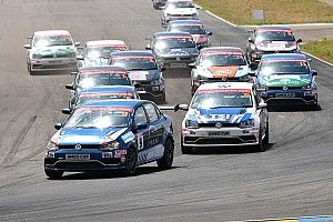 Chennai Ameo Cup: Bandyopadhyay sails to easy victory in Race 1