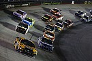 NASCAR Cup Kenseth: