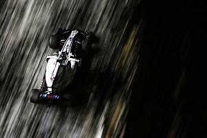 F1 Noticias de última hora En Williams consideran que tenían un coche