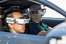 Унікальний експеримент синергії автомобіля та дрона!