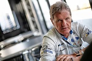 """WRC 速報ニュース 【WRC】ワークス復帰を熱望する、最強の""""プライベーター""""Mスポーツ"""