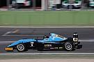 Formula 4 Nuovi punti per Giacomo Bianchi nella Formula 4 italiana