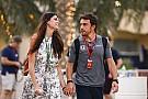 Formel 1 Teamchef: Romanzen mit Frauen an Rennwochenenden tabu