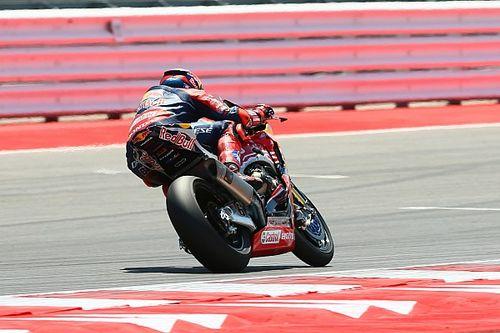 Superbike-WM: US-Amerikaner wird Nachfolger von Nicky Hayden bei Honda