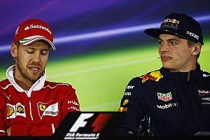 Суицид Ferrari и провал Ферстаппена. Герои и неудачники квалификации в Монце