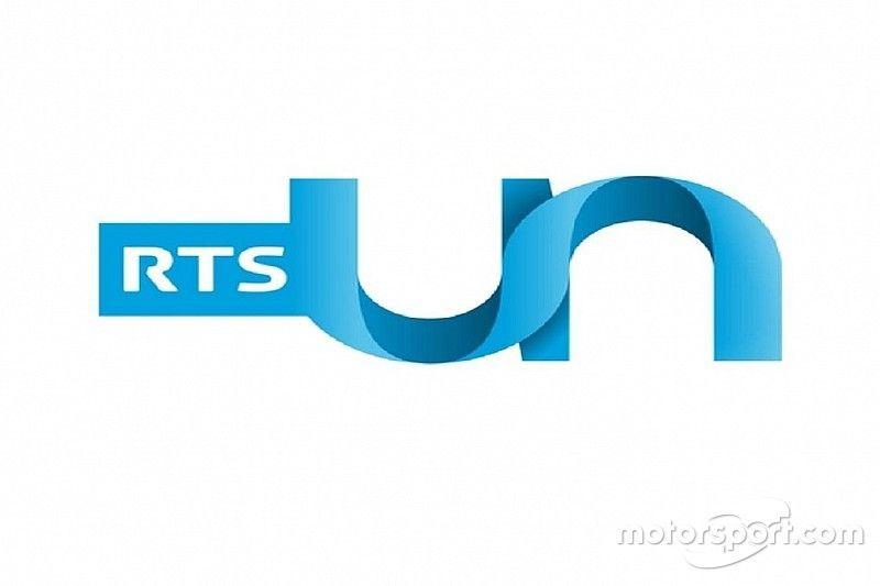 Formule 1, horaires et couverture TV du GP d'Espagne en Suisse