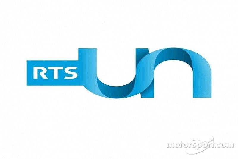 Formule 1, horaires et couverture TV du GP d'Autriche en Suisse