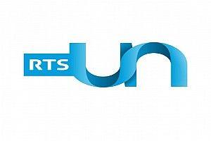 Formule 1, horaires et couverture TV du GP d'Azerbaïdjan en Suisse