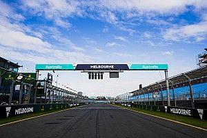 Preview Australië: Formule 1 nieuwe stijl beleeft vuurdoop in Melbourne