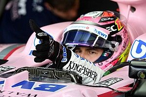 Три команды протестируют биометрические перчатки на Гран При США